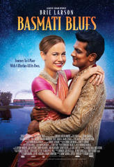 Basmati Blues showtimes and tickets