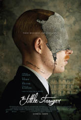The Little Stranger showtimes and tickets