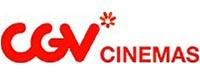 Cgv Cinemas Movie Theater Locations