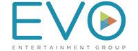 Evo Entertainment Movie Theater Locations