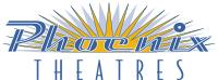 Phoenix Theatres Movie Theater Locations