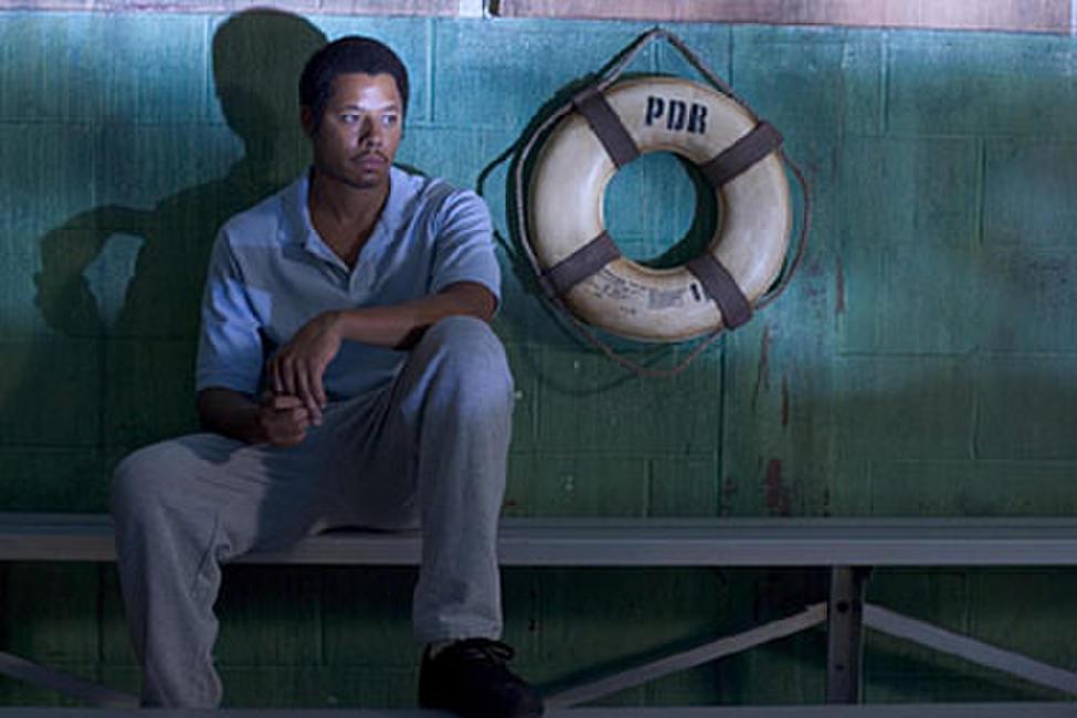 Pride (2007) Photos + Posters