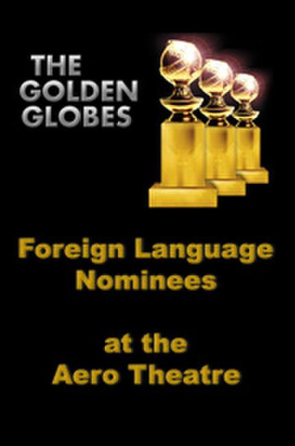 Golden Globes 2 Photos + Posters