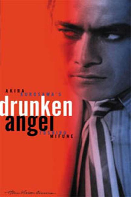 Drunken Angel Photos + Posters
