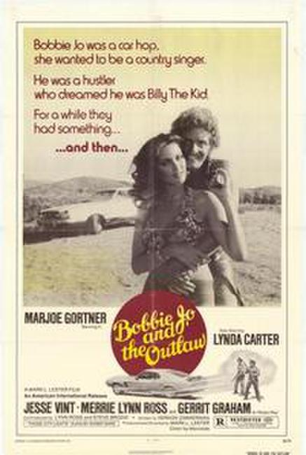 Bobbie Jo and the Outlaw / Truck Stop Women Photos + Posters