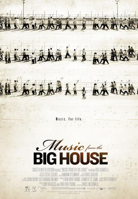 Music From the Big House Photos + Posters