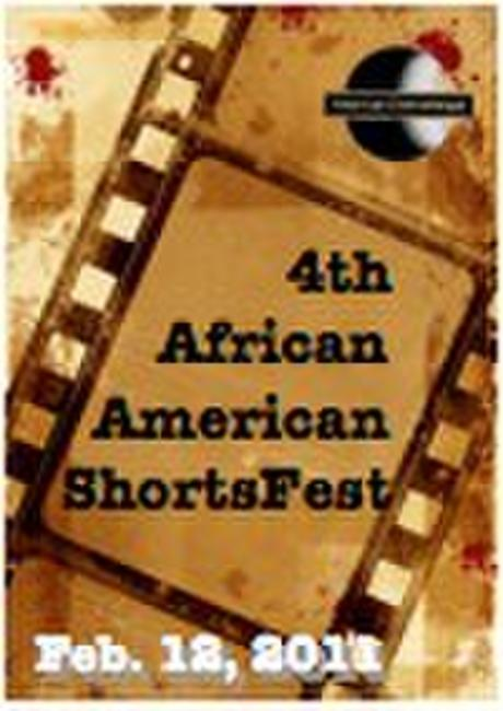 African American Shortsfest Photos + Posters