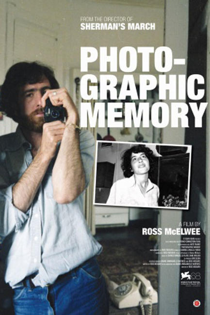 Photographic Memory Photos + Posters