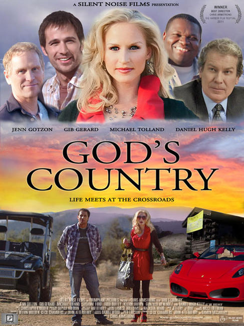 God's Country Photos + Posters