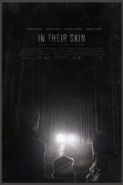 In Their Skin Photos + Posters