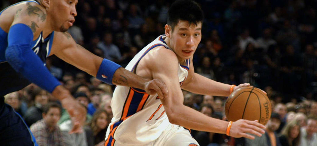 Linsanity Photos + Posters