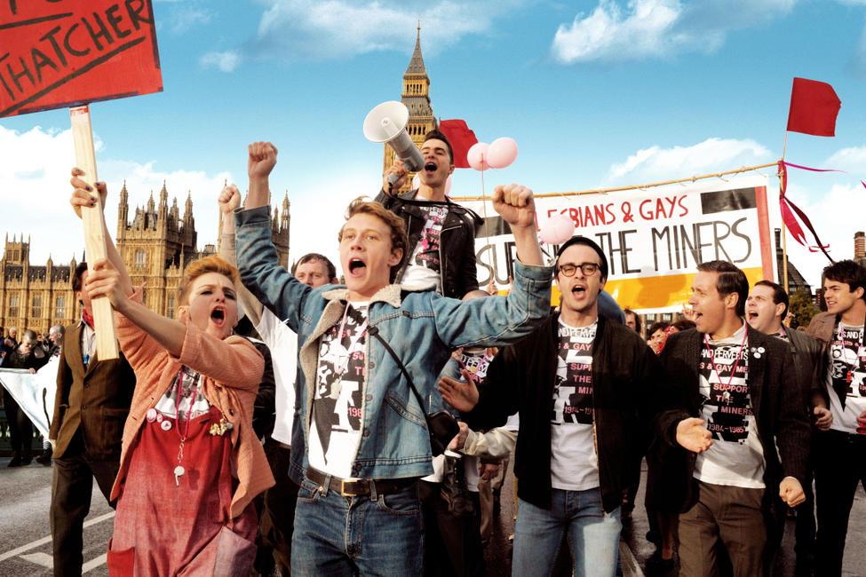 Pride Photos + Posters