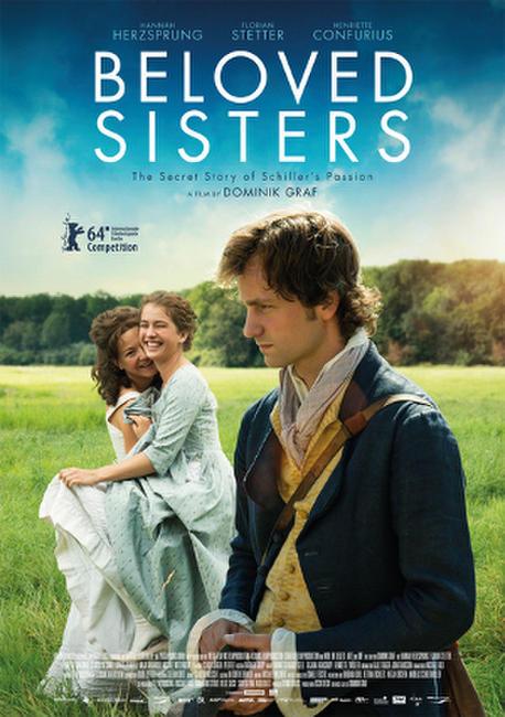 Beloved Sisters Photos + Posters