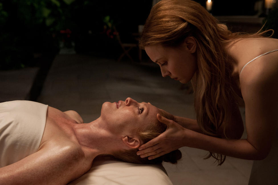 Maps to the Stars Photos + Posters