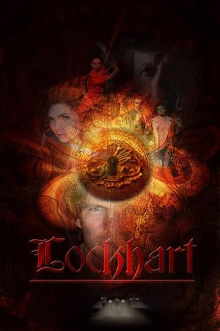 Lockhart Photos + Posters