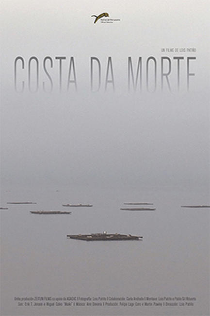 Coast of Death / The Plague Photos + Posters