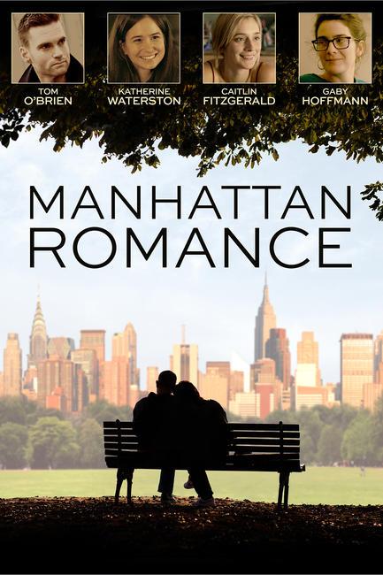 Manhattan Romance Photos + Posters