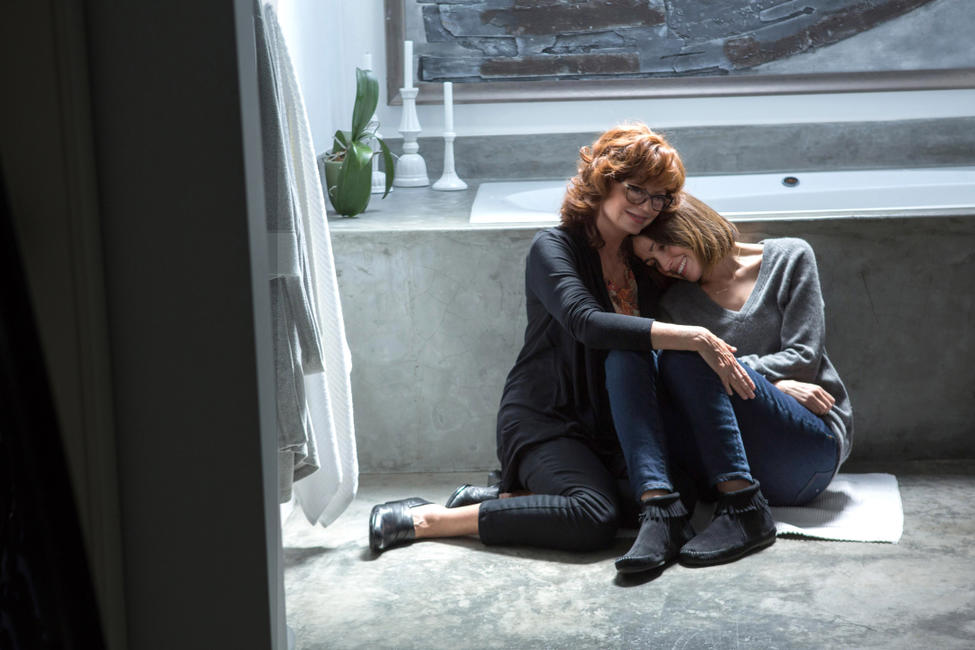 The Meddler Photos + Posters