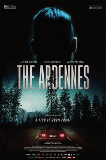 The Ardennes Photos + Posters