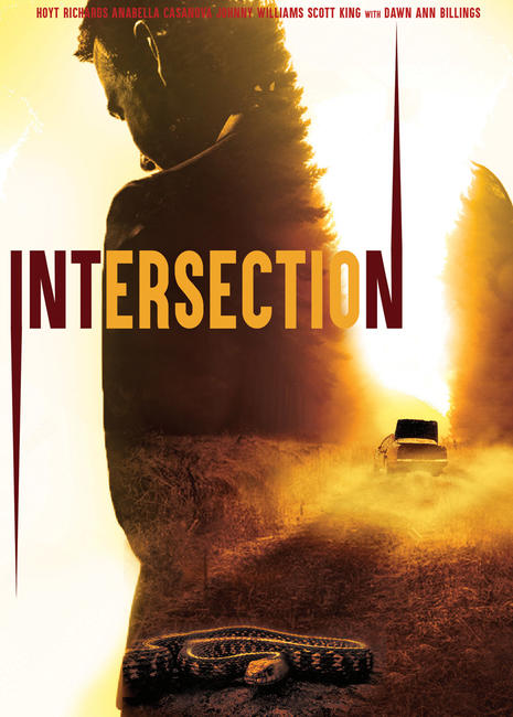 Intersection Photos + Posters