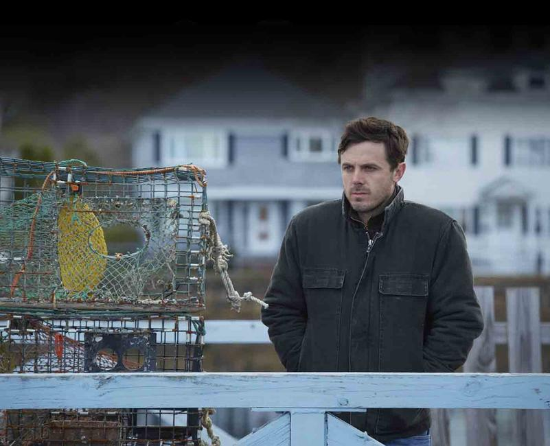 Manchester By the Sea Photos + Posters