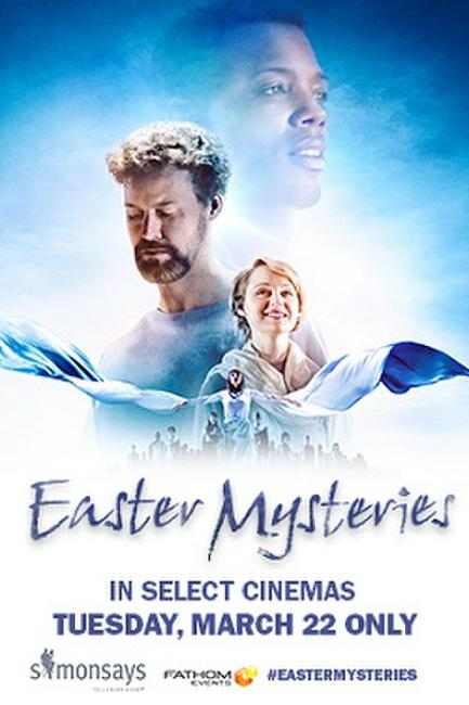 Easter Mysteries Photos + Posters