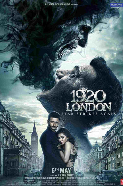 1920 London Photos + Posters