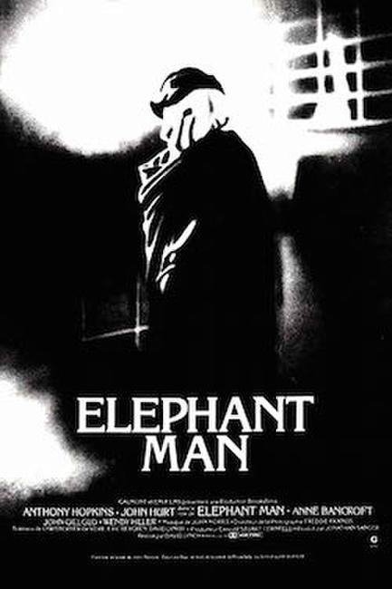 THE ELEPHANT MAN/FREAKS Photos + Posters