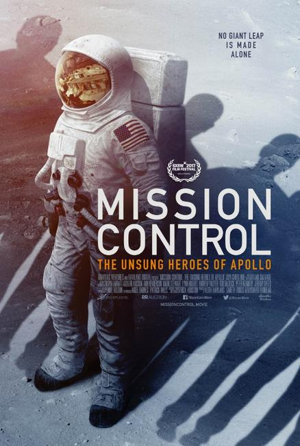 Mission Control: The Unsung Heroes of Apollo Photos + Posters