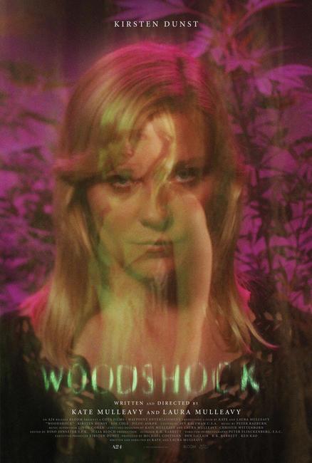 Woodshock Photos + Posters