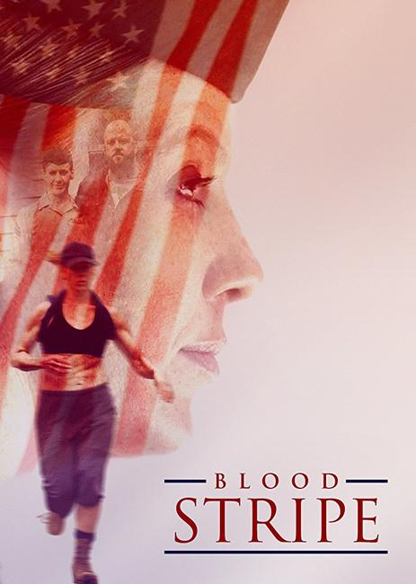 Blood Stripe Photos + Posters