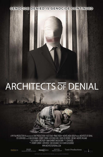 Architects of Denial Photos + Posters