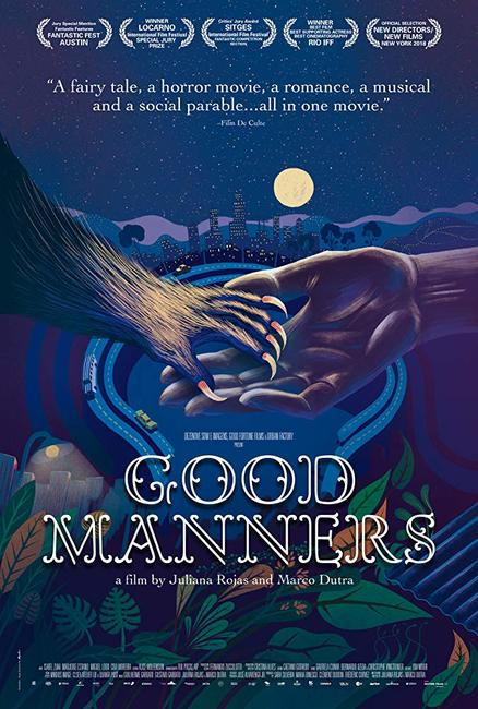 Good Manners Photos + Posters