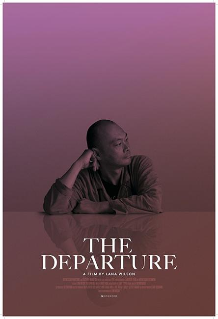 The Departure Photos + Posters