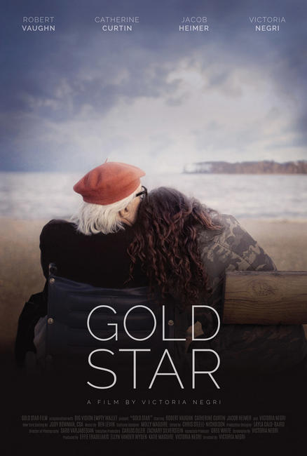 Gold Star Photos + Posters