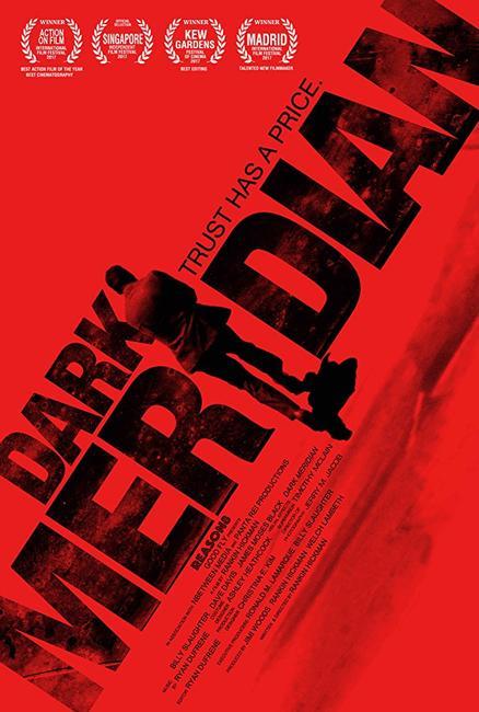 Dark Meridian Photos + Posters