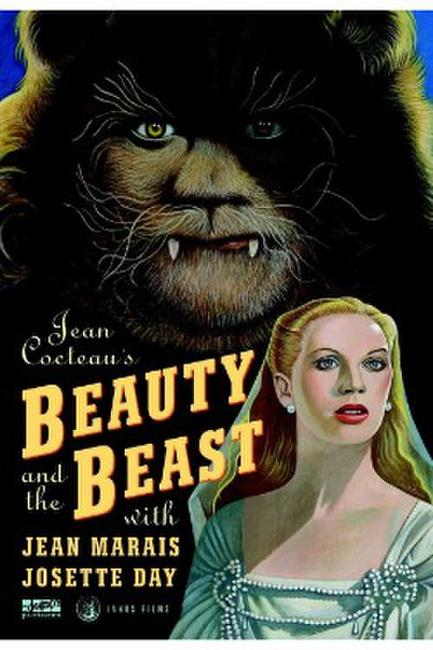 BEAUTY AND THE BEAST/DONKEY SKIN Photos + Posters