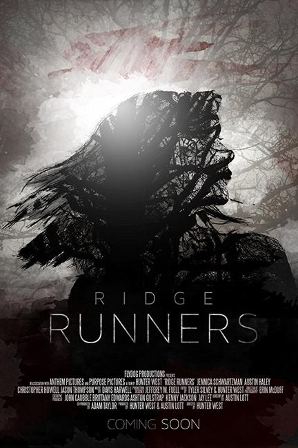 Ridge Runners Photos + Posters