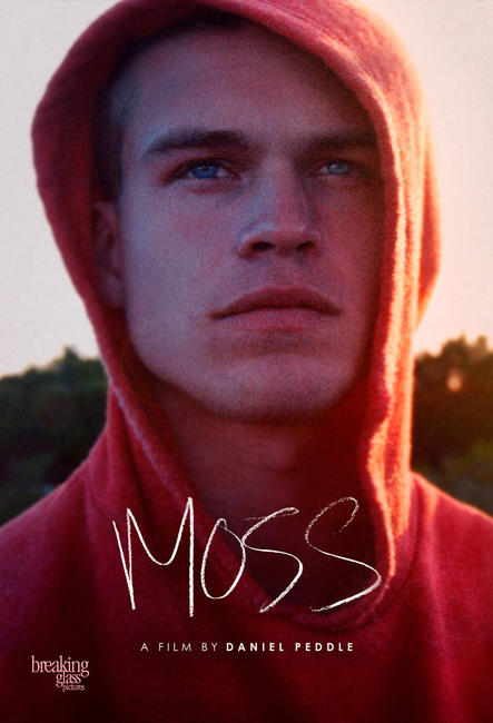 Moss (2018) Photos + Posters