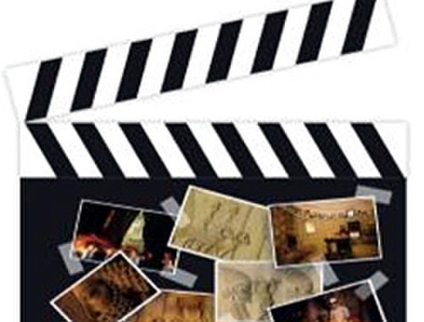 Film Festival Photos + Posters