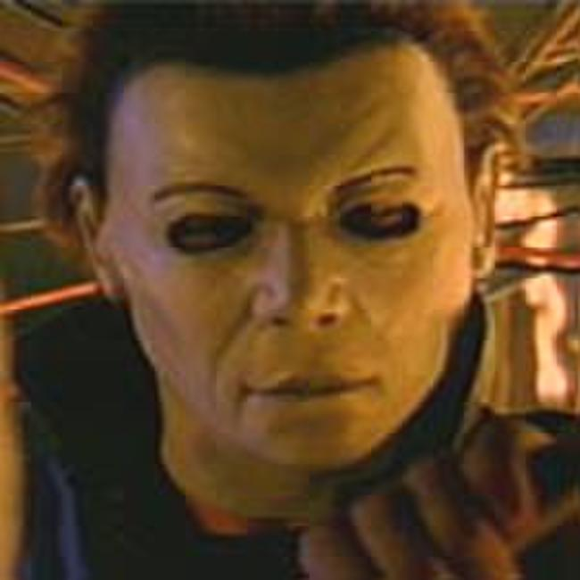 Halloween: Resurrection Photos + Posters