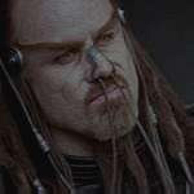 Battlefield Earth Photos + Posters
