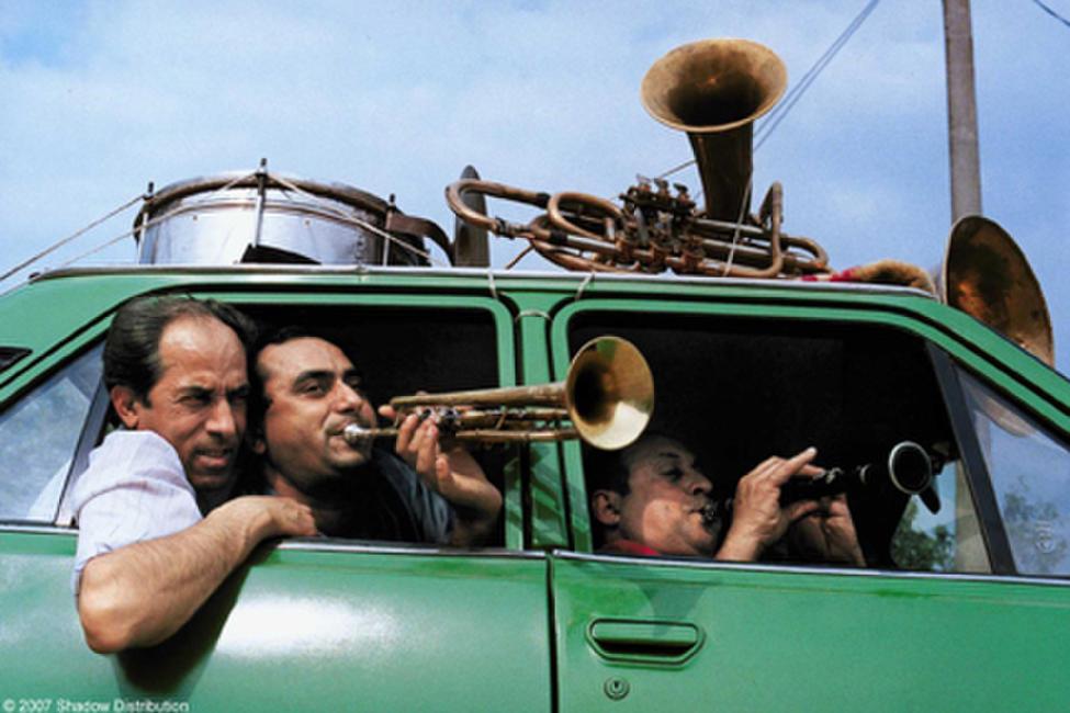 Gypsy Caravan Photos + Posters