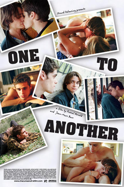 One to Another Photos + Posters