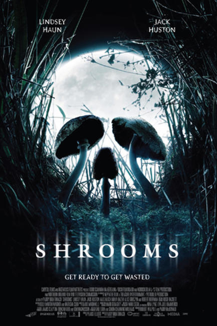 Shrooms Photos + Posters