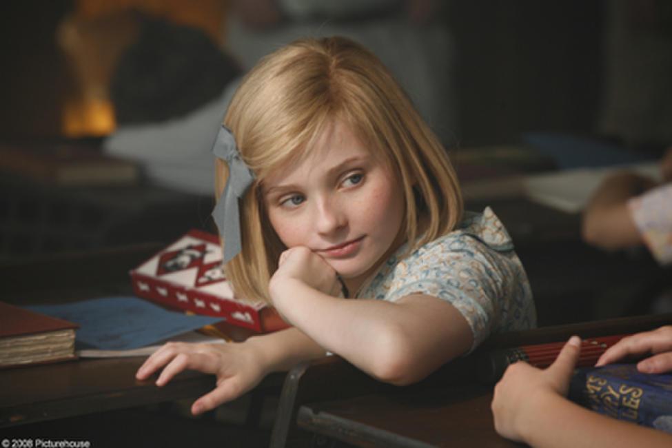 Kit Kittredge: An American Girl Photos + Posters