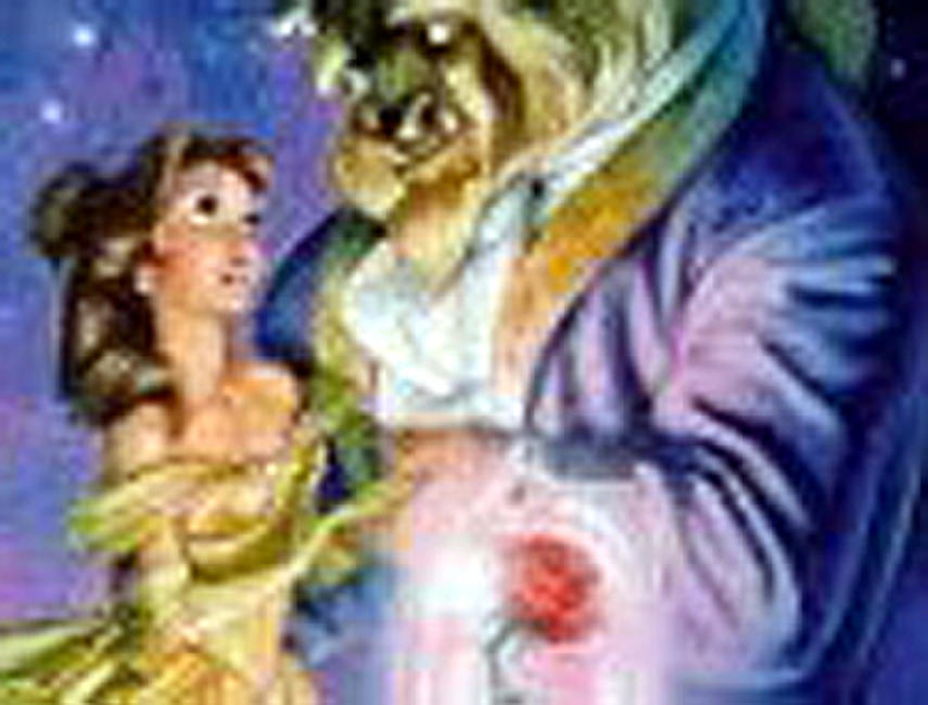 Beauty and the Beast (1976) Photos + Posters