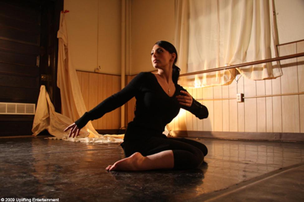 C Me Dance Photos + Posters