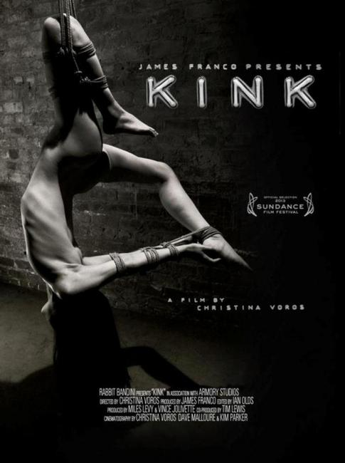 Kink Photos + Posters