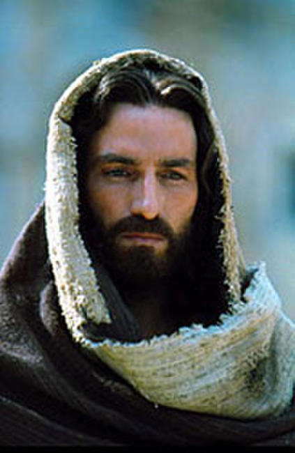 The Passion of the Christ - Spanish Subtitles  (2004) Photos + Posters